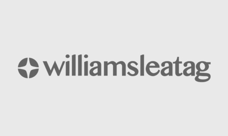 Williamsleatag